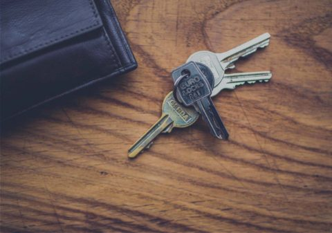 Vendre Hotel Immobilier Agence Transation