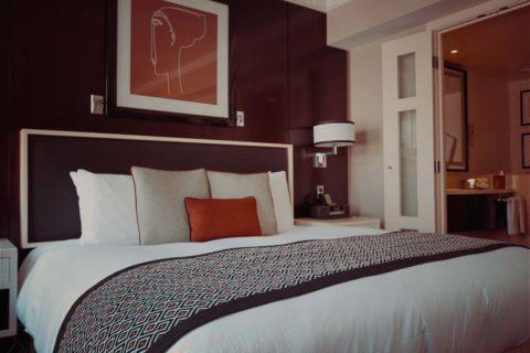 Hôtel Bureau Stratélia Immo - agence immobilière spécialisée en achat et vente hôtels, gîtes, chambres d'hôtes, campings, résidences de tourisme